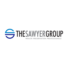 TheSawyerGroup.jpg