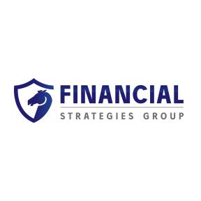 Financial-Strategies-Group.jpg