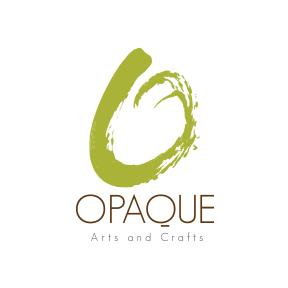 Opaque-Arts-Crafts.jpg