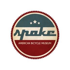 Spoke-AmericanBicycleMuseum.jpg