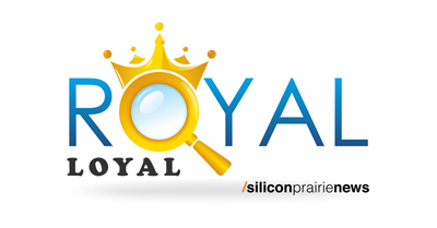 Secret Sauce to Brand Loyalty - Introducing Royal Loyal on the Silicon Prairie News - a Kansas City SparkLabKC Startup  |  Think Creative