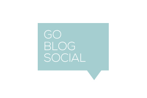As Seen In Go Blog Social  |  Think Creative