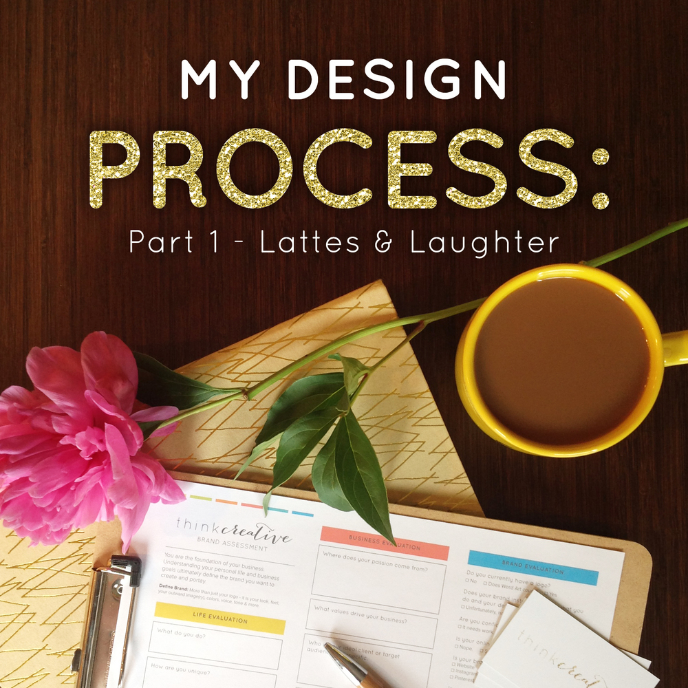 design-lattes-thumbnail.jpg