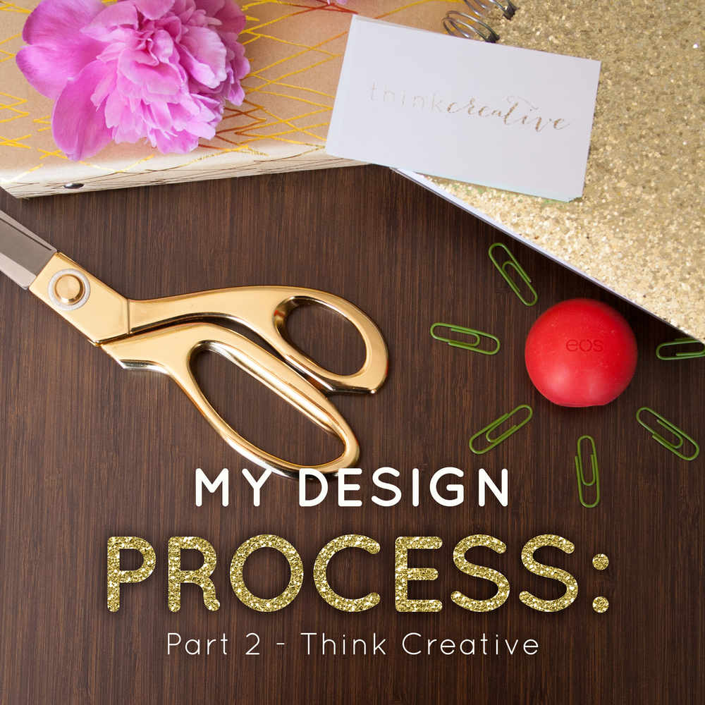thinkcreative-thumbnail.jpg