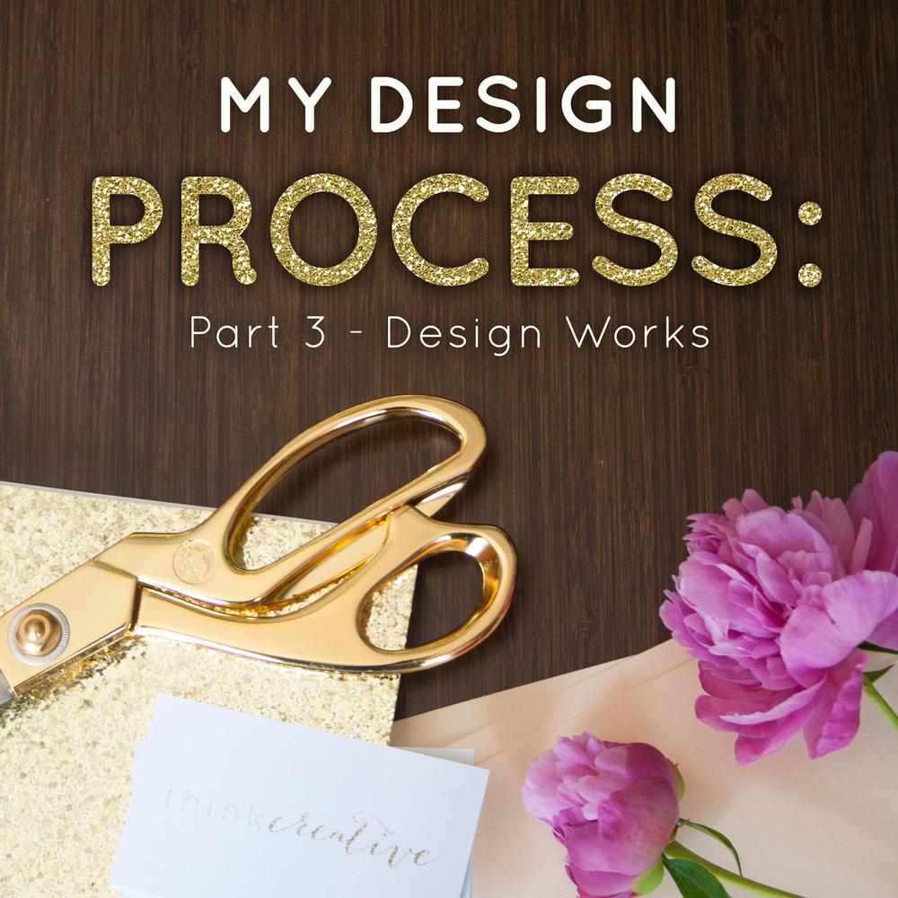 designworks-thumbnail.jpg