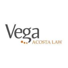 Vega-Acosta-Law.jpg
