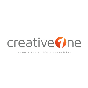 CreativeOne.jpg