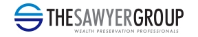 The Sawyer Group Rebrand