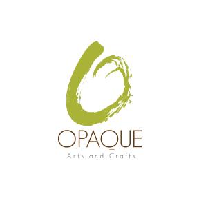 Opaque2.jpg