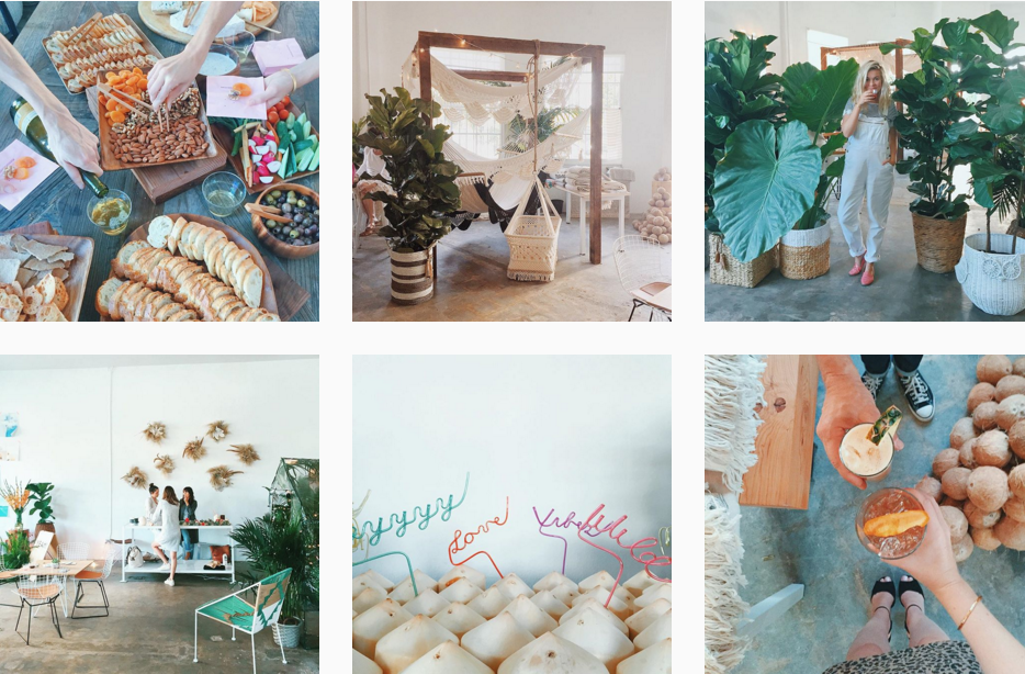 Bri Emery - @DesignLoveFest