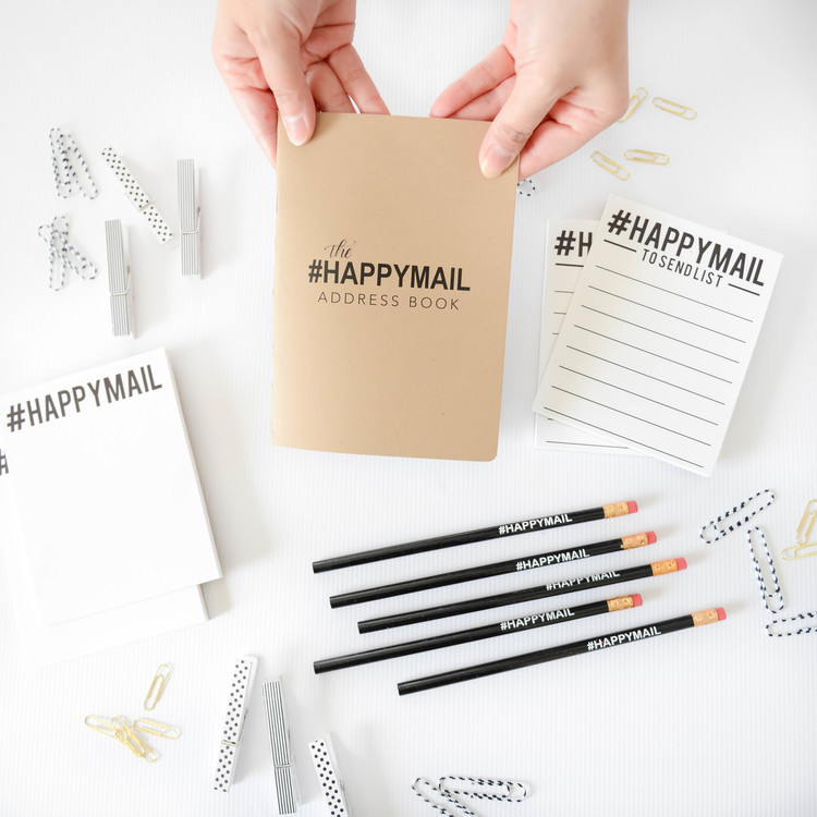 #HAPPYMAIL+-++Product+Photography+-++Think+Creative+Collective.jpg
