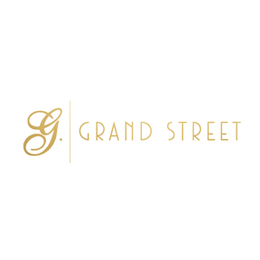 GrandStreetLogo.jpg