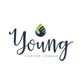 YoungCancerLeague.jpg
