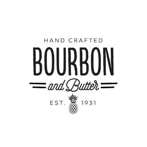 Bourbon&Butter.jpg