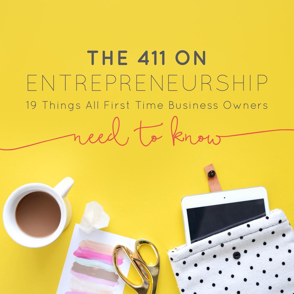 entrepreneur-thumbnail2.jpg