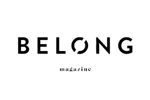 BelongMag.jpg