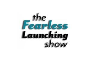 FearlessLaunching.jpg