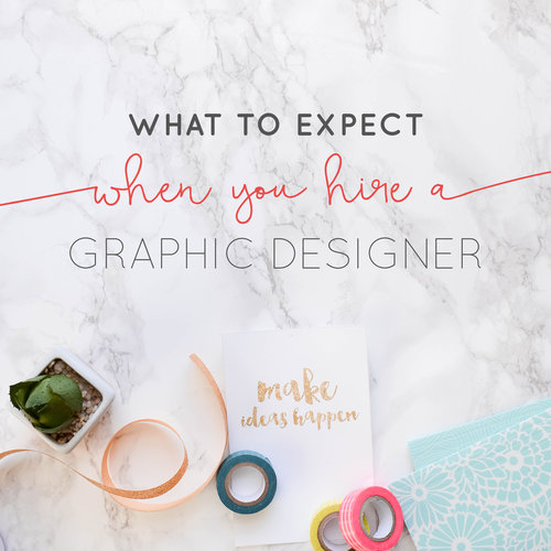 How to Use Creative Market Products in Canva So You Don't