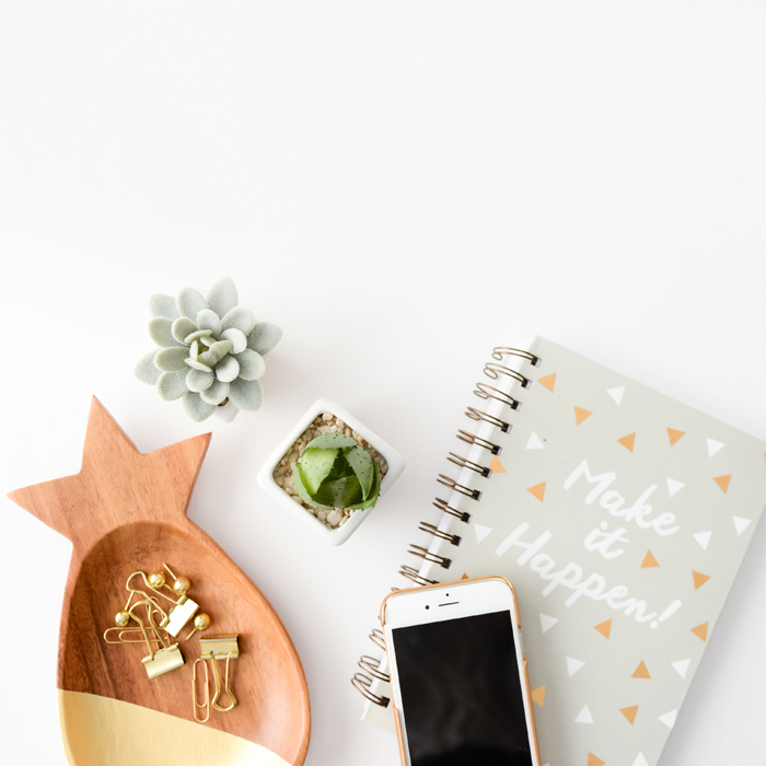 How to create your vision board in canva think creative collective maxwellsz