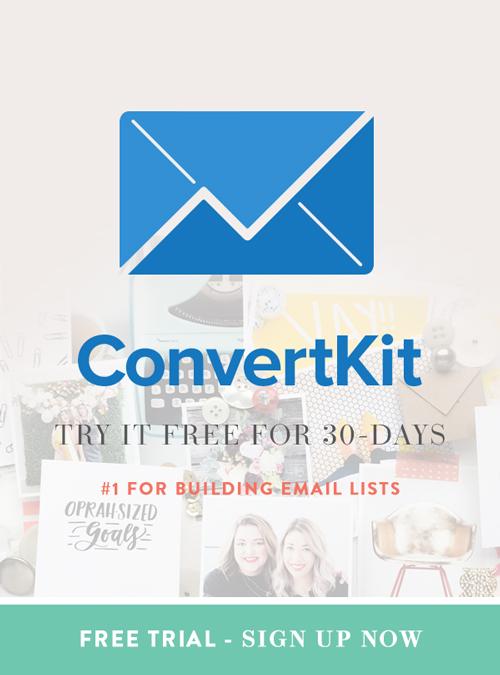 ConvertKit-long.jpg