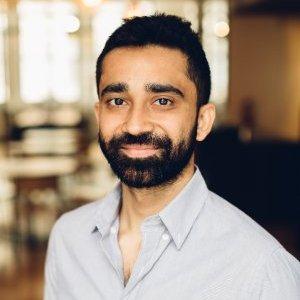 Ankur Nagpal  |  Teachable  |  On the Strategy Hour Podcast