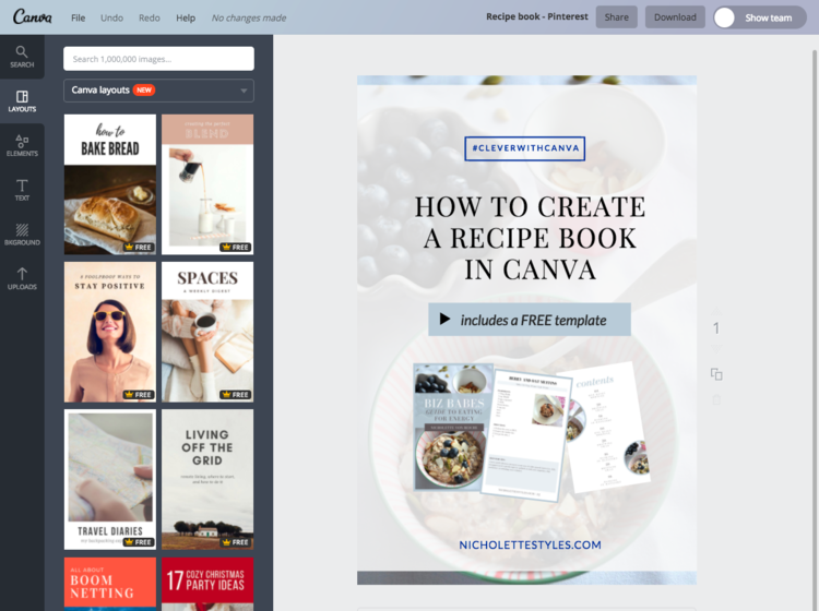 how to batch five graphics in five minutes think creative collective