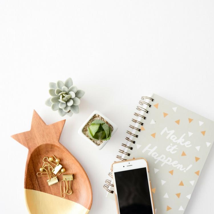 Blog Boost Anatomy (BONUS: Blog Planning & Analysis