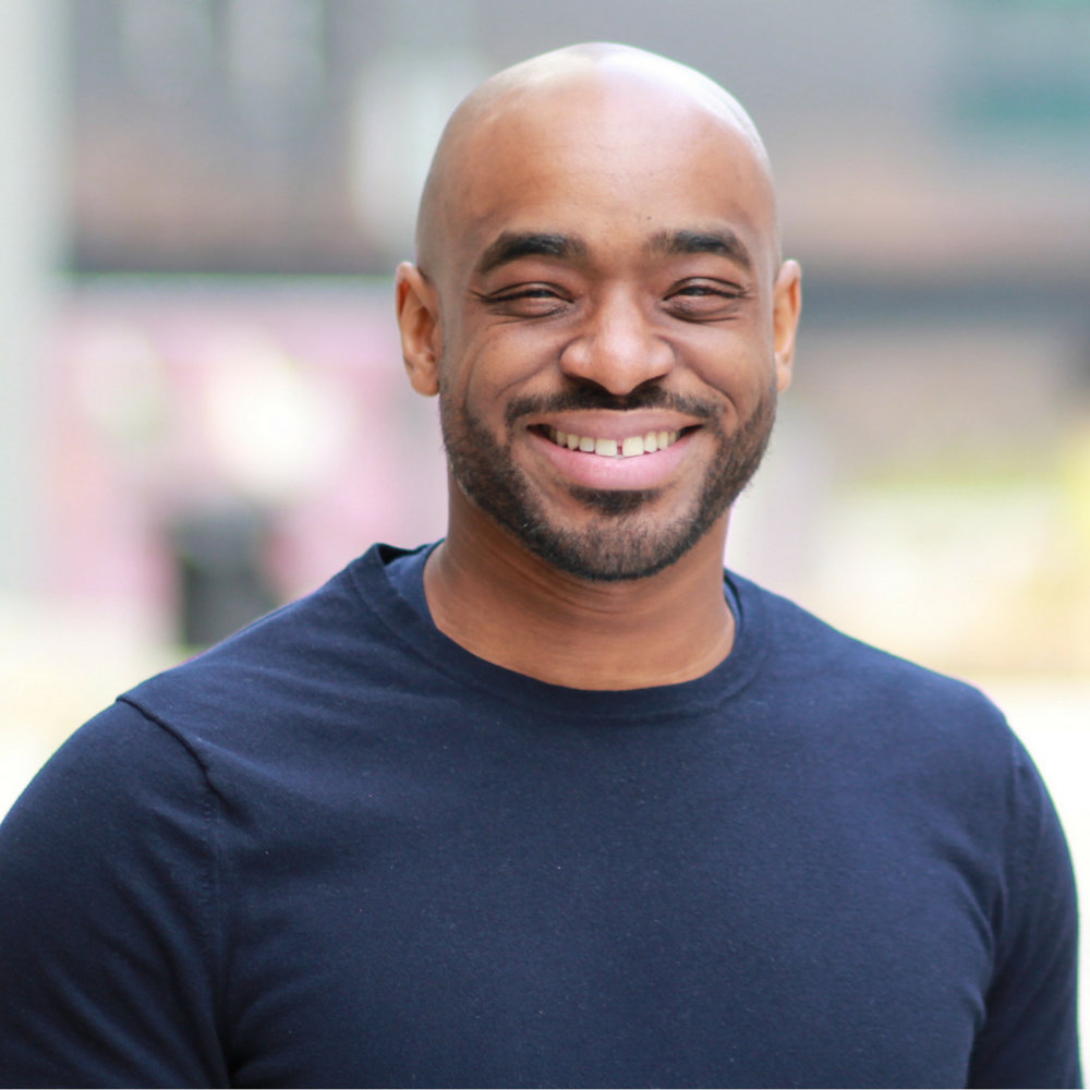 Chris Davis of ActiveCampaign | The Strategy Hour Podcast