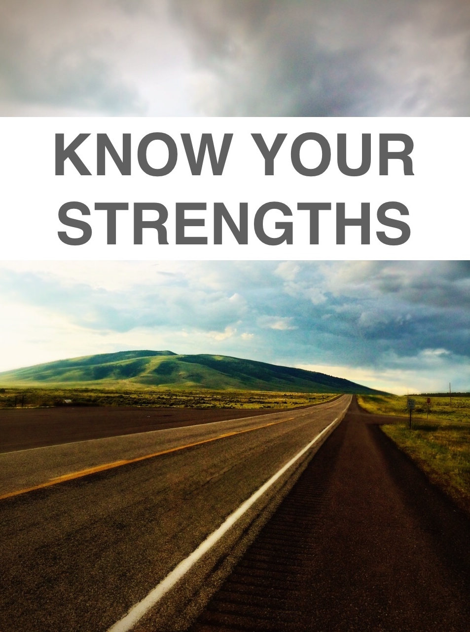Strengths image.png