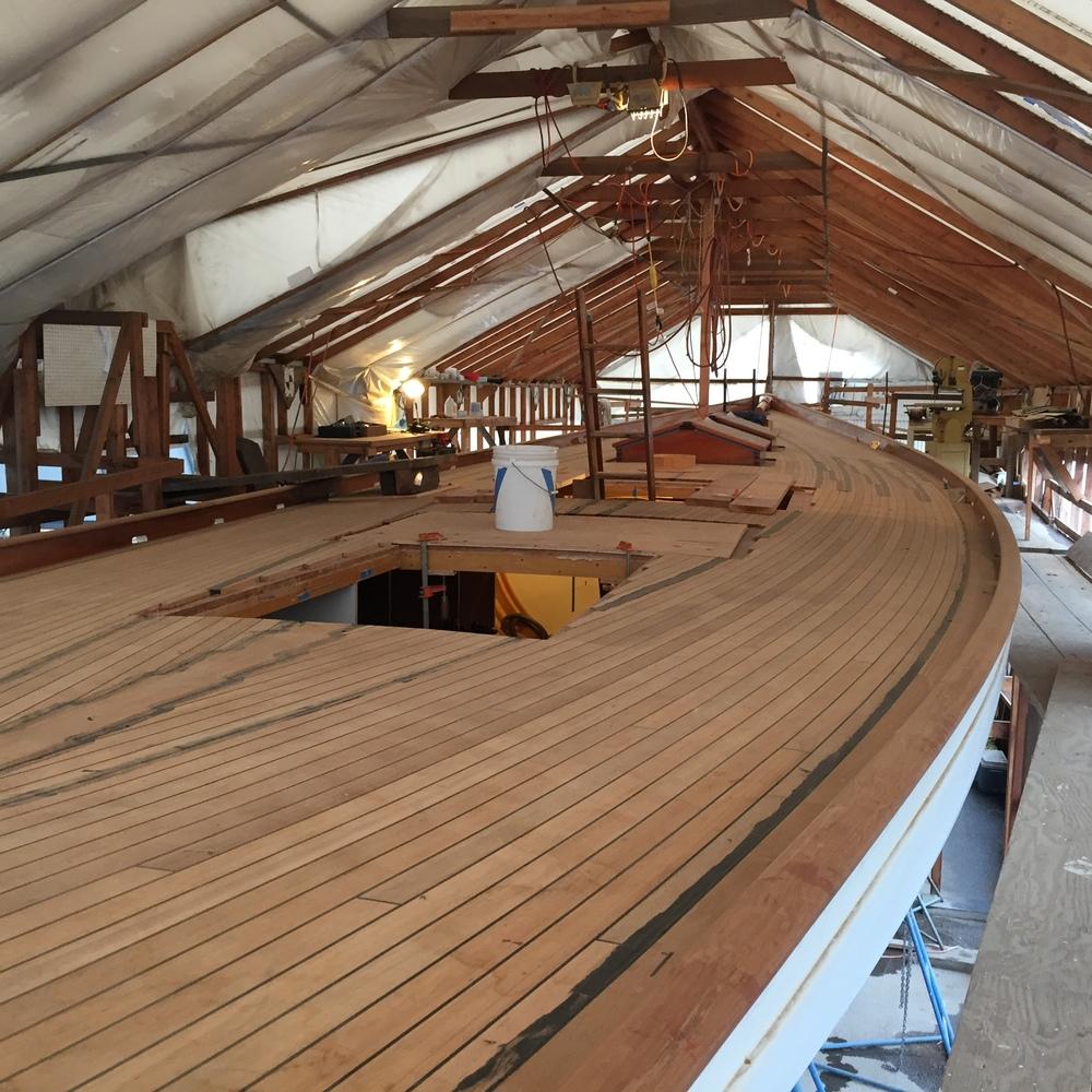 schooner rebuild.JPG