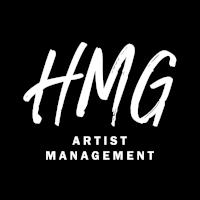 HMG Artist Management - instaai.jpg