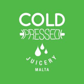 Cold Pressed Juicery Malta