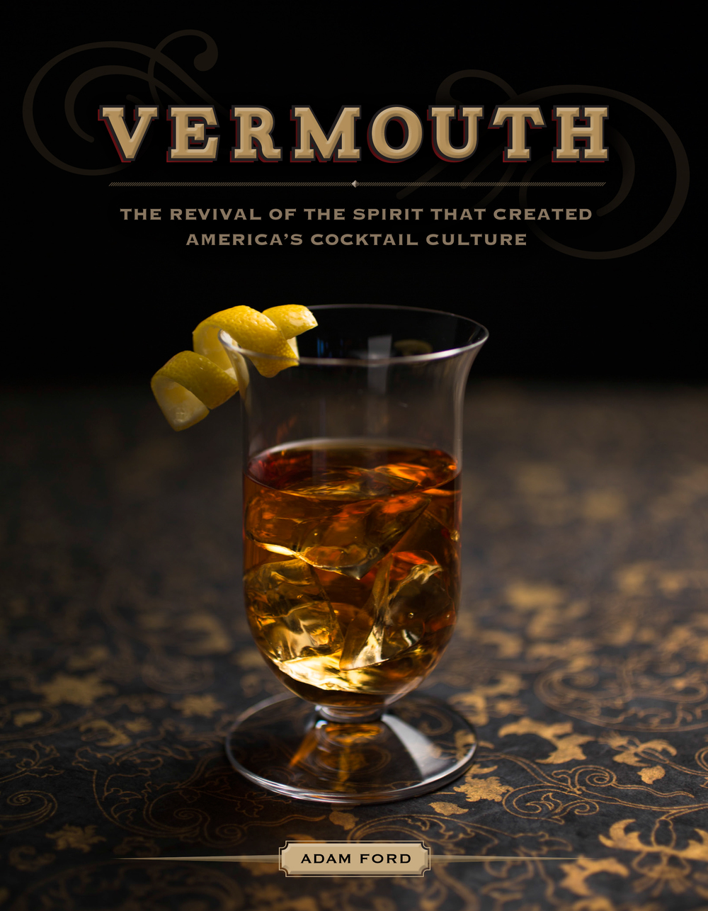 Vermouth Cover2.jpg