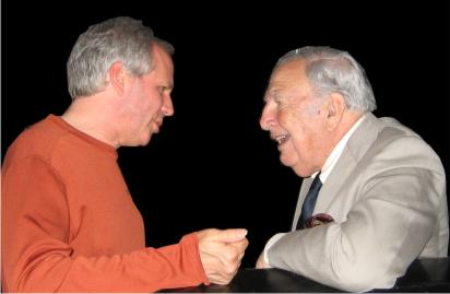 Bill talking with Bucky Pizarelli 1.jpg