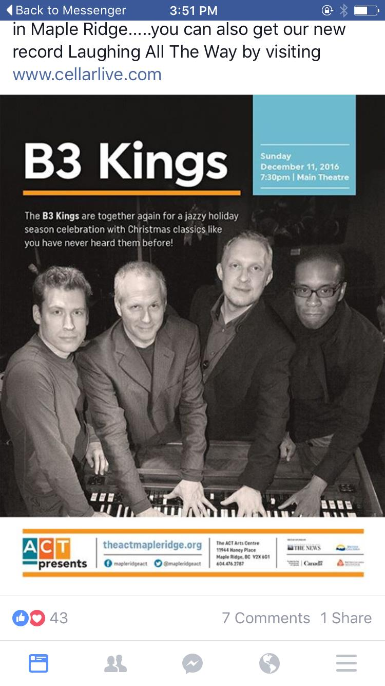 B3Kings together.jpg