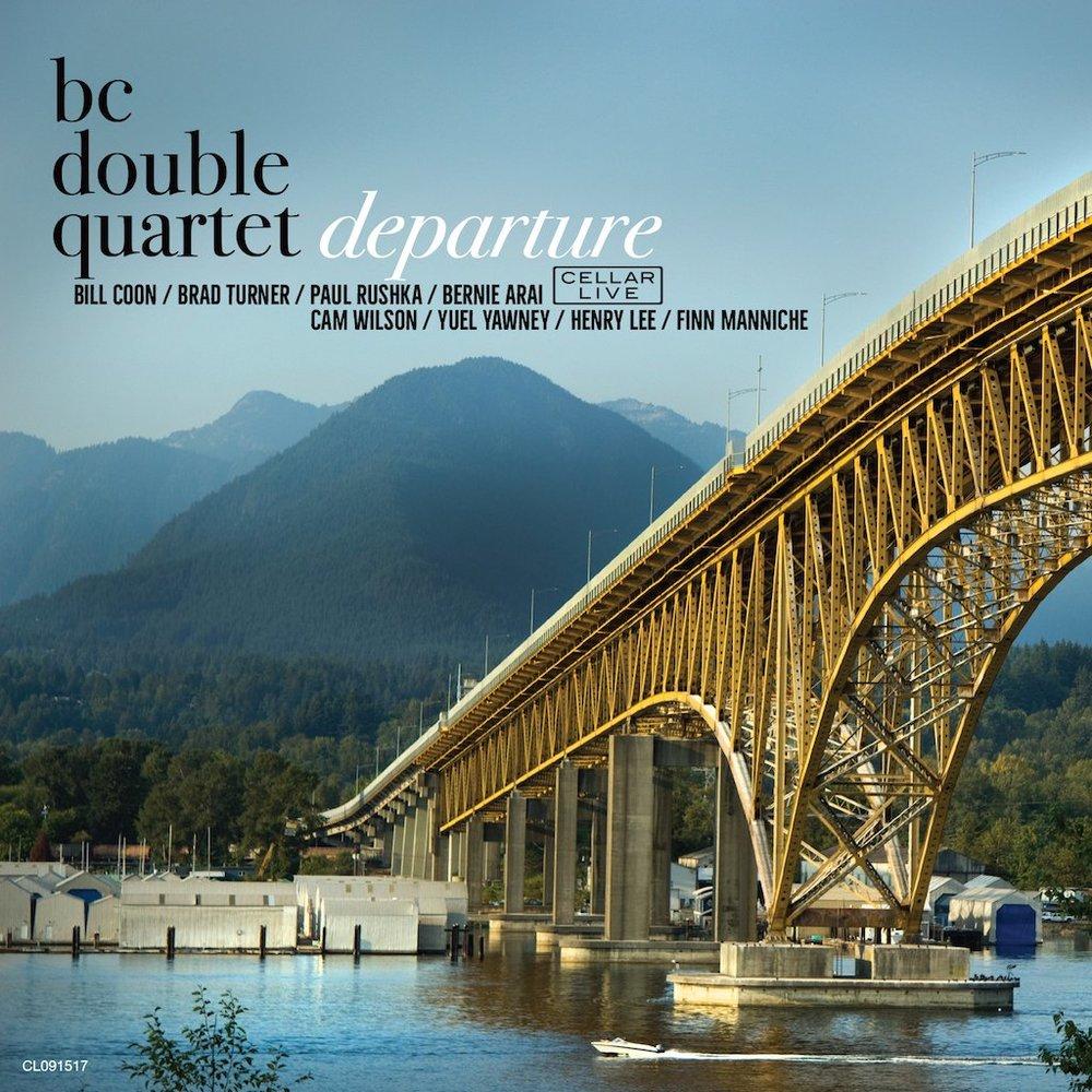 Departure cover.jpg