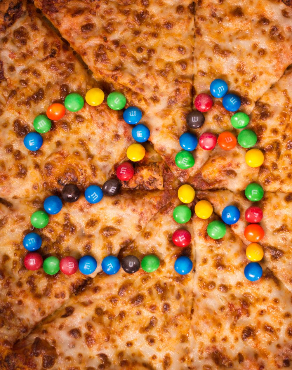 60 Tips Pizza (3).jpg