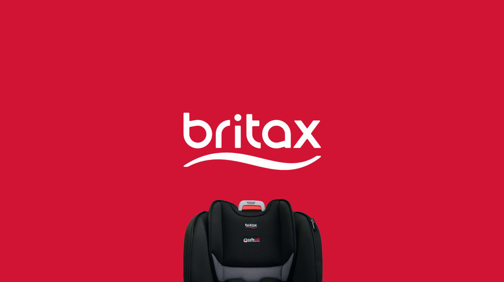 Britax_header.jpg