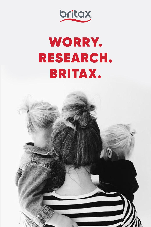 BritaxPoster_2.jpg