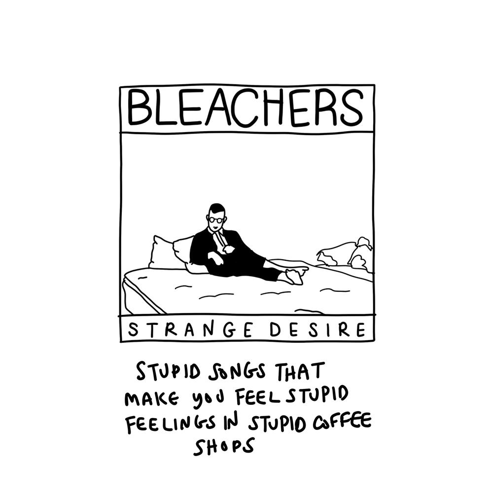 AVIMG_bleachers.jpg