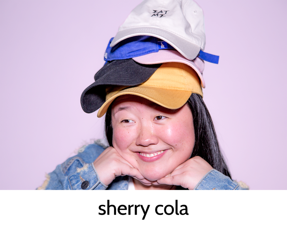 SHERRY COLA.png