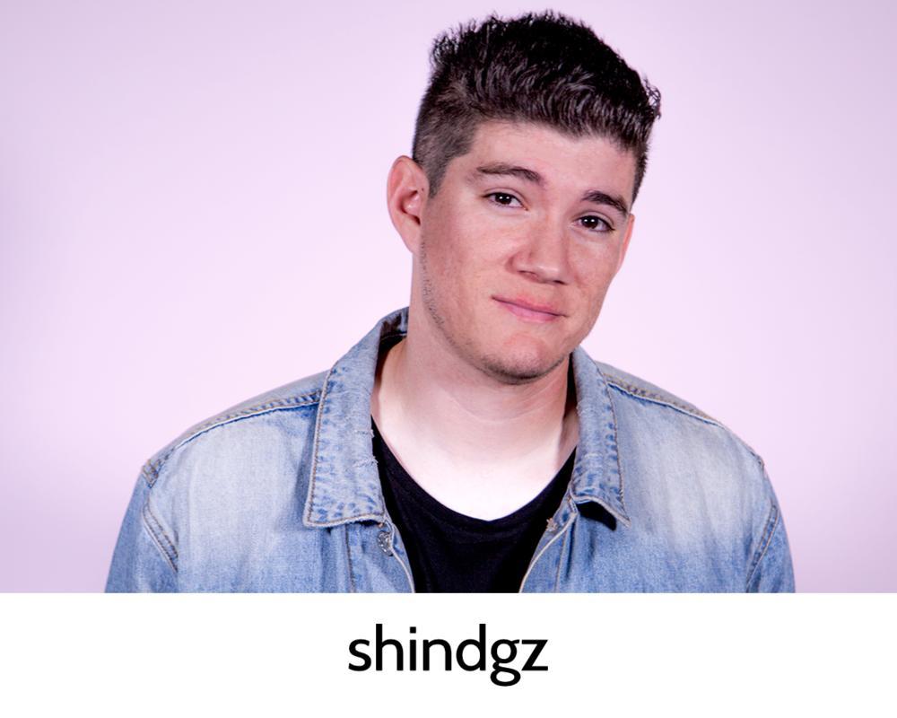 SHINDGZ_FINAL.png