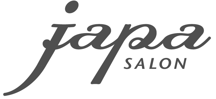 Japa Salon