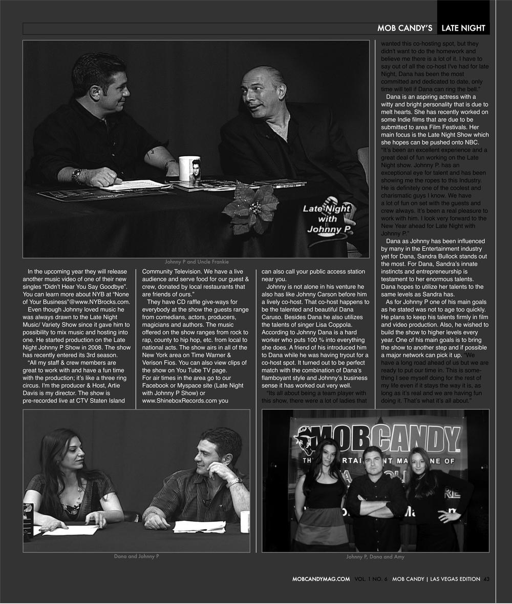 Johnny P Page 2.jpg
