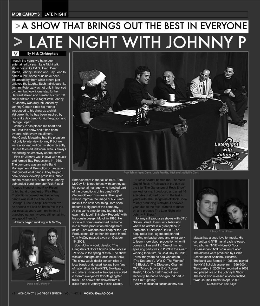 Johnny P Page1.jpg