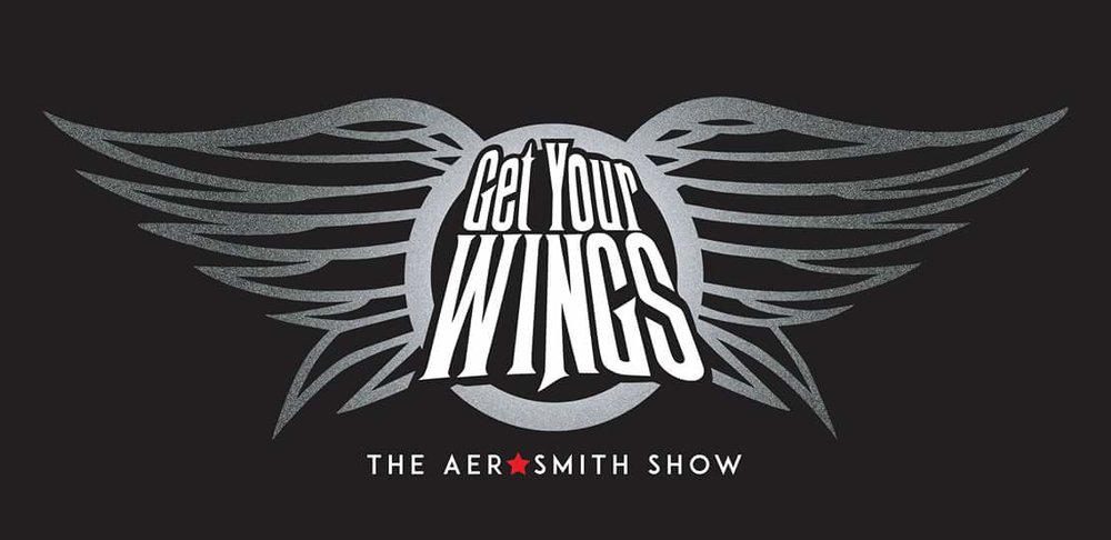 "Coming soon ""Get Your Wings"" The Aerosmith Show"" (The band had to cancel the Nov.8, 2017 show due to one of the band members is recovering from an oporation & on his why to recovery. *SEASON Finale December 7, 2017*  Special guest to be annouced !"