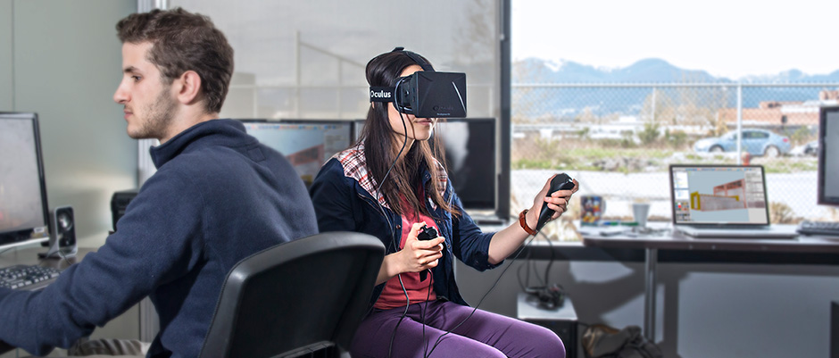 students-oculus-rift.jpg