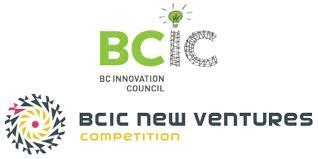bcic.jpg