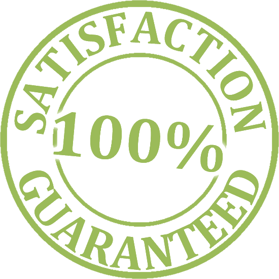 100-Pct-Satisfaction-Guaranteed.png