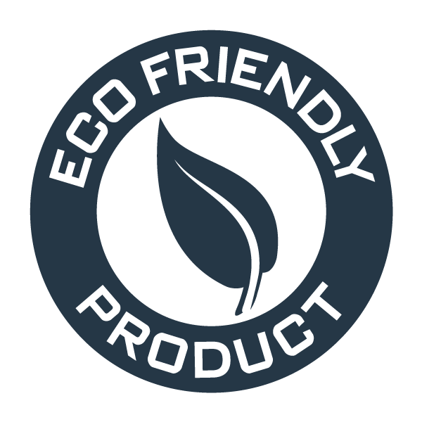 icon-eco-friendly-product-600.png